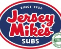 Jersey Mikes Free Lunch